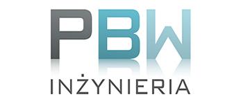 logotypy_PARTNER