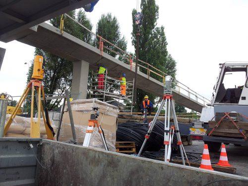 ekspertyza mostu / Inne realizacje naterenie Polski (4)