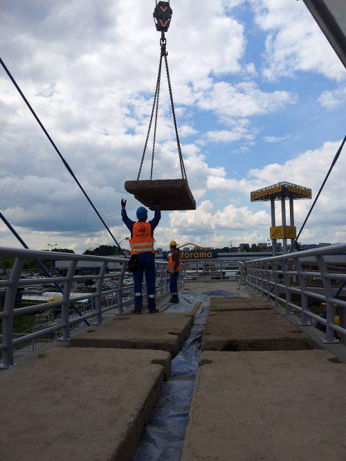 ekspertyza mostu / Inne realizacje naterenie Polski (5)