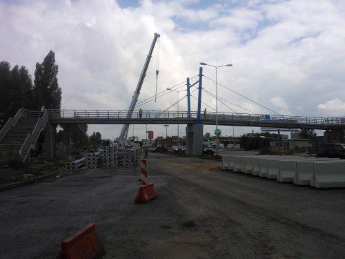 ekspertyza mostu / Inne realizacje naterenie Polski (9)